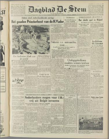 de Stem 1949-04-04