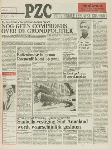 Provinciale Zeeuwse Courant 1977-03-08