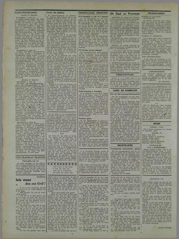 Zierikzeesche Nieuwsbode 1941-09-13