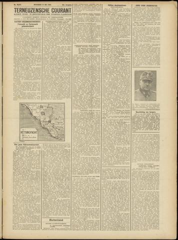 Ter Neuzensche Courant. Algemeen Nieuws- en Advertentieblad voor Zeeuwsch-Vlaanderen / Neuzensche Courant ... (idem) / (Algemeen) nieuws en advertentieblad voor Zeeuwsch-Vlaanderen 1944-05-31