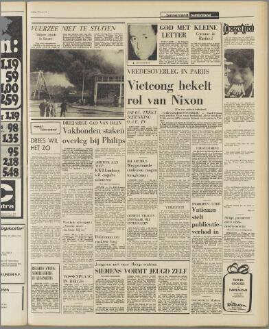 de Stem 1971-06-25