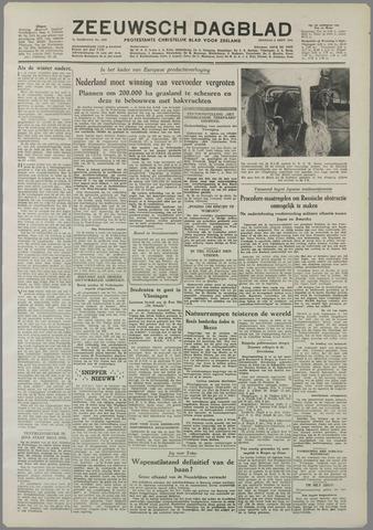 Zeeuwsch Dagblad 1951-09-04