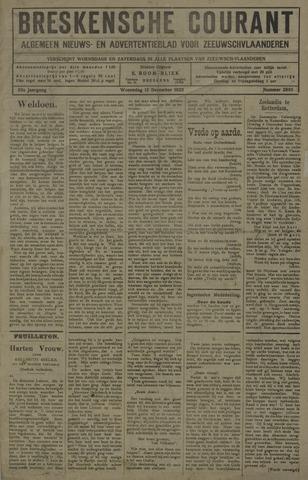 Breskensche Courant 1923-12-12