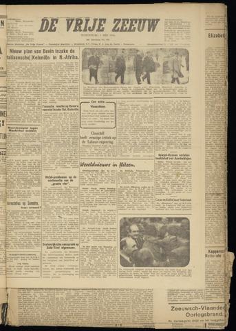 de Vrije Zeeuw 1946-05-01