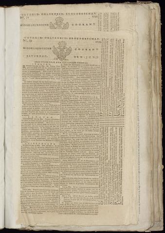 Middelburgsche Courant 1799-06-01