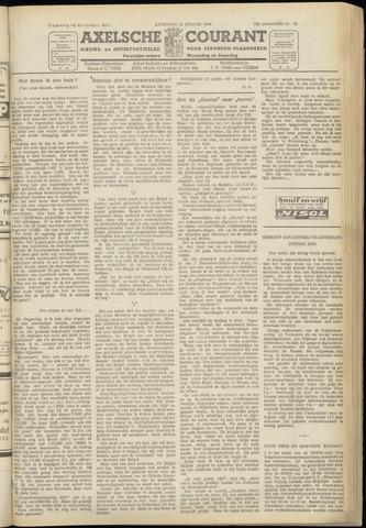 Axelsche Courant 1948-01-24