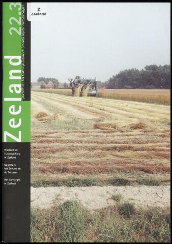 Zeeland 2013-09-01