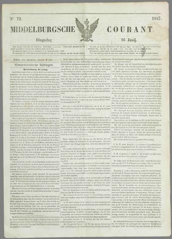 Middelburgsche Courant 1857-06-16