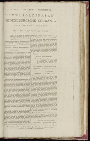 Middelburgsche Courant 1795-10-13
