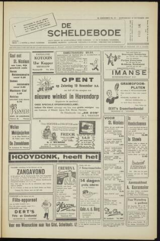 Scheldebode 1955-11-17