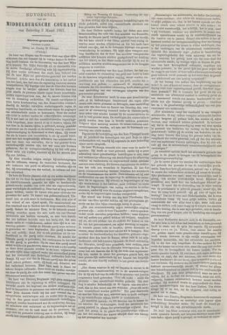 Middelburgsche Courant 1867-03-02