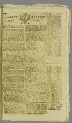 Middelburgsche Courant 1807-05-12