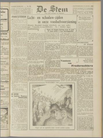 de Stem 1946-06-08