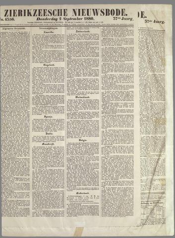 Zierikzeesche Nieuwsbode 1880-09-02