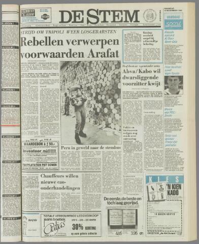 de Stem 1983-11-14