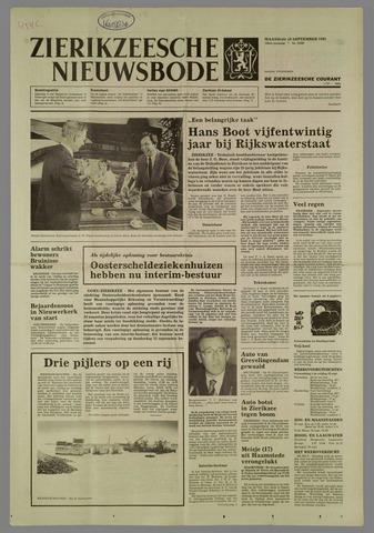 Zierikzeesche Nieuwsbode 1983-09-19