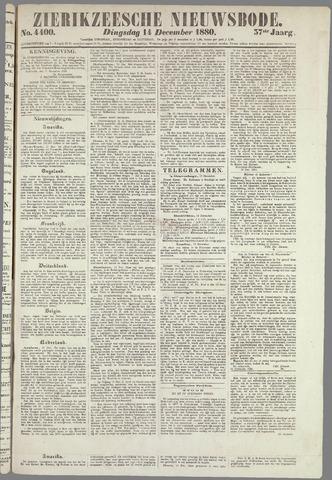Zierikzeesche Nieuwsbode 1880-12-14