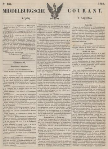 Middelburgsche Courant 1869-08-06