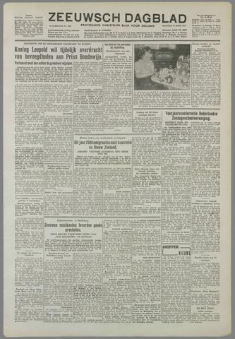 Zeeuwsch Dagblad 1950-04-17