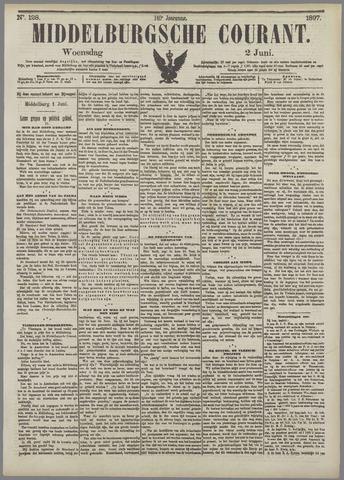 Middelburgsche Courant 1897-06-02