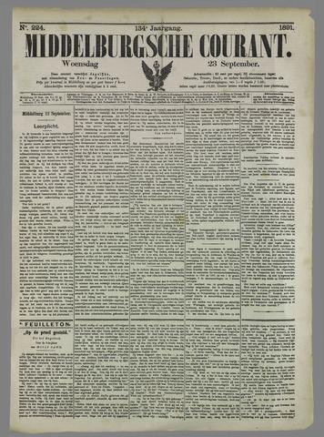 Middelburgsche Courant 1891-09-23
