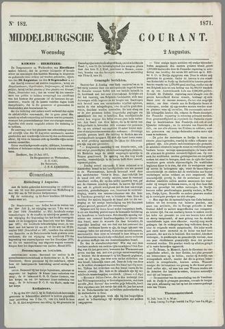 Middelburgsche Courant 1871-08-02