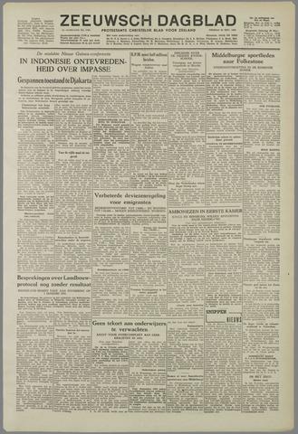 Zeeuwsch Dagblad 1950-12-29
