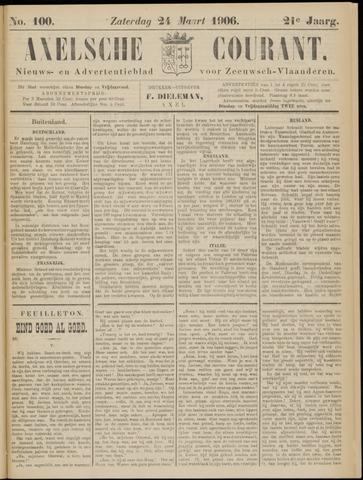 Axelsche Courant 1906-03-24