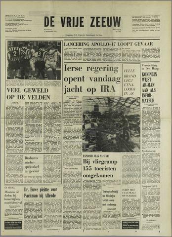 de Vrije Zeeuw 1972-12-04