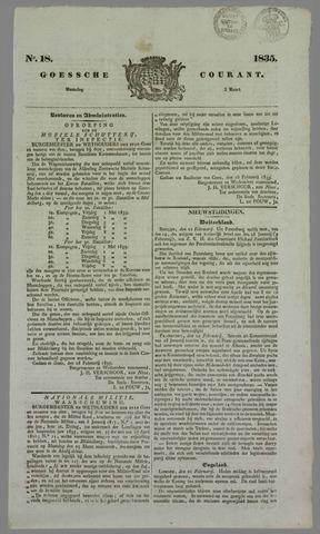 Goessche Courant 1835-03-02