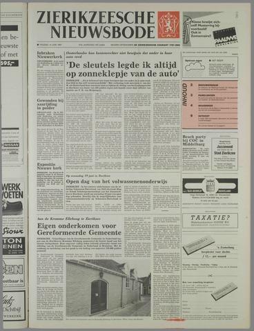 Zierikzeesche Nieuwsbode 1991-06-14
