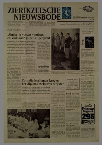 Zierikzeesche Nieuwsbode 1975-10-02