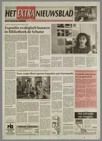 Zierikzeesche Nieuwsbode 1996-06-12