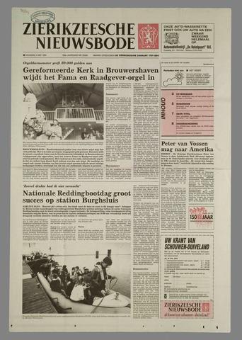 Zierikzeesche Nieuwsbode 1994-05-09