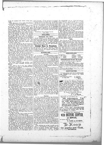 Nieuwe Goessche Courant 1874-06-25