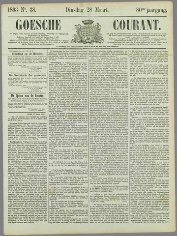 Goessche Courant 1893-03-28