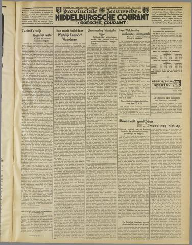 Middelburgsche Courant 1939-07-15