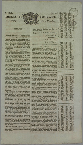 Goessche Courant 1827-12-21