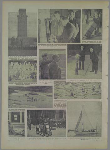 Zierikzeesche Nieuwsbode 1936-08-14
