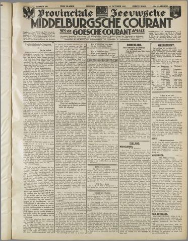 Middelburgsche Courant 1937-10-12