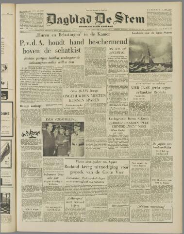 de Stem 1955-05-11