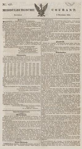 Middelburgsche Courant 1834-12-06