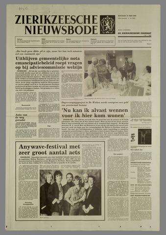 Zierikzeesche Nieuwsbode 1988-05-31