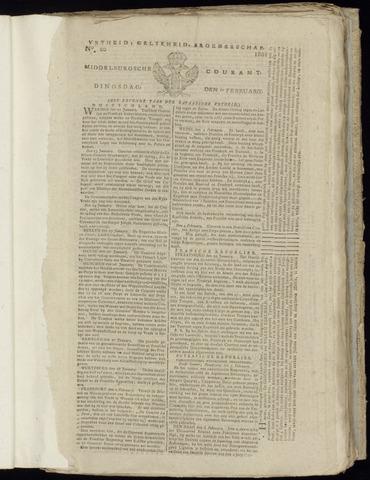 Middelburgsche Courant 1801-02-10