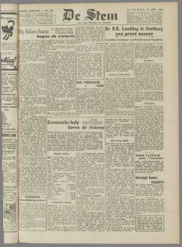 de Stem 1946-07-16