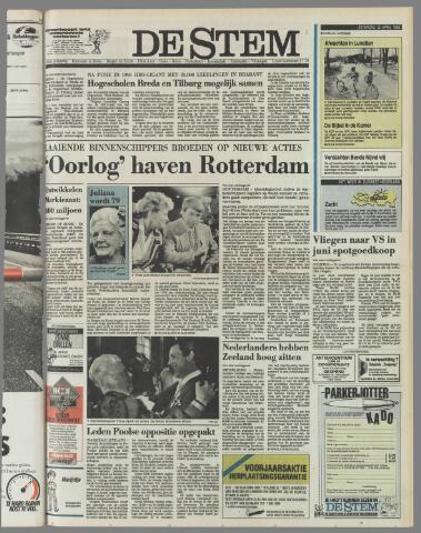 de Stem 1988-04-30