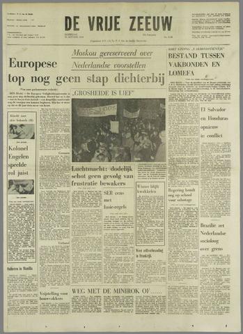 de Vrije Zeeuw 1970-01-31
