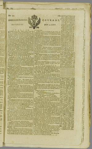 Middelburgsche Courant 1805-06-15