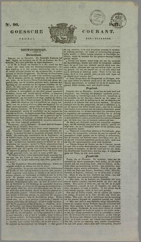 Goessche Courant 1837-12-01