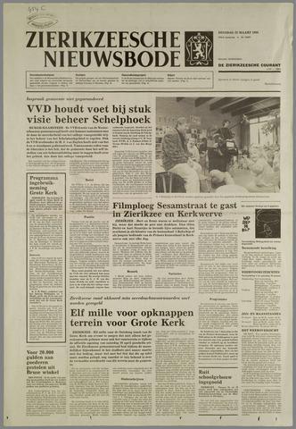 Zierikzeesche Nieuwsbode 1988-03-22